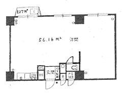 西中島南方駅 1,000万円