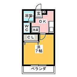 知立駅 5.1万円