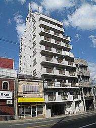 京都市上京区般舟院前町