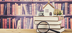 JIO/建築中には第三者機関「JIO」の検査員が厳しく品質検査を行い、10年の品質保証が付きます。また、万一欠陥があった場合の保険にも加入しております。