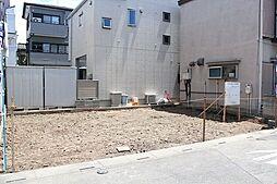 埼玉県越谷市大字大里