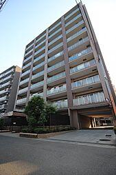 日神パレステージ東大和桜ケ丘 4階