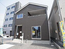 JR東海道本線「静岡」駅 バス 19分「羽鳥小学校入口」下車 徒歩 4分