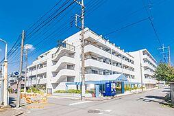 スカイコート西川口 4階