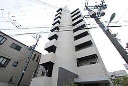 Osaka Metro千日前線 玉川駅 徒歩4分の賃貸マンション