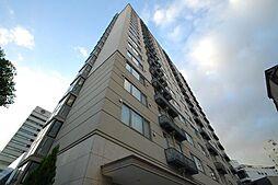KDXレジデンス東桜I[4階]の外観