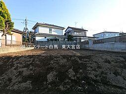 埼玉県上尾市大字上野