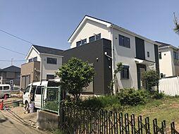 神奈川県平塚市桜ケ丘