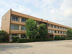 瑞鳳小学校 徒歩 約12分(約900m)
