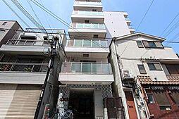 Osaka Metro谷町線 都島駅 徒歩8分の賃貸マンション