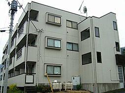 湯河原駅 5.0万円