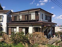 神奈川県横須賀市汐入町2丁目17