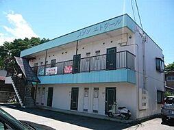 臼田駅 3.7万円