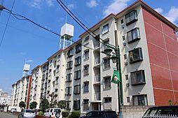 東武サンライト杉戸高野台E棟