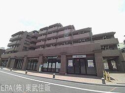 レクセル新狭山