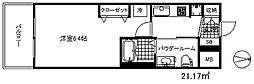 神戸駅 5.7万円
