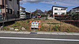 JR東海道本線「浜松」駅 バス 10分「遠州鉄道「中島」停」下車 徒歩 5分
