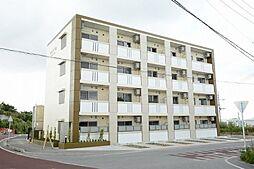バス 武富下車 徒歩9分の賃貸アパート