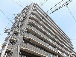 ロイヤルアーク明石江井ヶ島