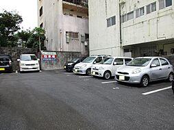 壺川駅 1.1万円