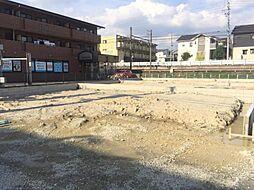 愛知県東海市加木屋町石塚