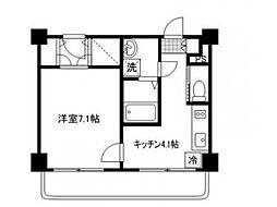 成田湯川駅 3.0万円