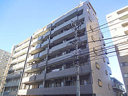 横浜線 相模原駅 相模原4丁目 マンション