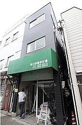 メゾンクレール春日出中