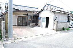 山口県萩市大字椿東5093-5