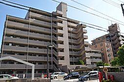 セルテシティオ湘南平塚 1階