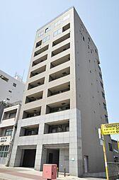 桜川駅 5.4万円