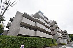グレーシア横濱片倉