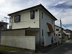 福島県いわき市勿来町関田須賀