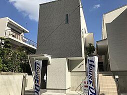 愛知県名古屋市名東区よもぎ台3丁目
