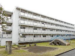 八千代台駅 3.5万円