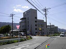 田主丸駅 7.5万円