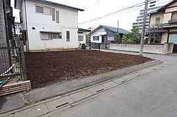 一戸建て(坂戸駅から徒歩9分、96.88m²、2,230万円)