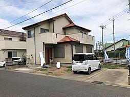 埼玉県熊谷市久保島