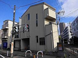 神奈川県川崎市幸区下平間67-4