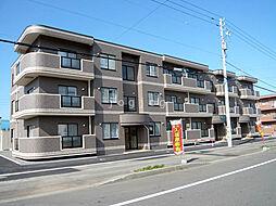 中央バス 稲穂団地線清流8丁目 6.5万円