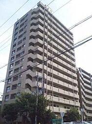 グローバル堅田3