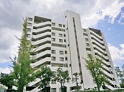 南茨木駅前ハイタウンC棟
