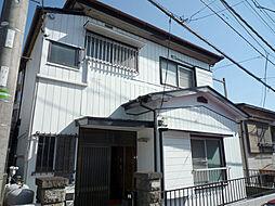 千葉県松戸市六高台西