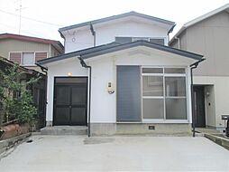 鳥取県鳥取市相生町4丁目407-16