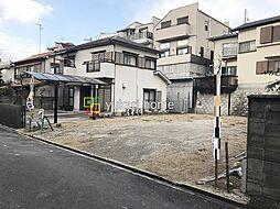 大阪府寝屋川市菅相塚町6-2