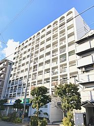 野江センチュリーマンション