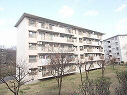 小金原住宅