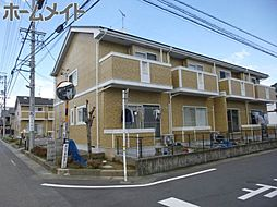 名鉄岐阜駅 6.8万円