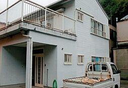 紀伊長島駅 5.3万円
