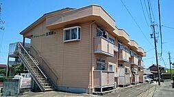 伏屋駅 4.1万円